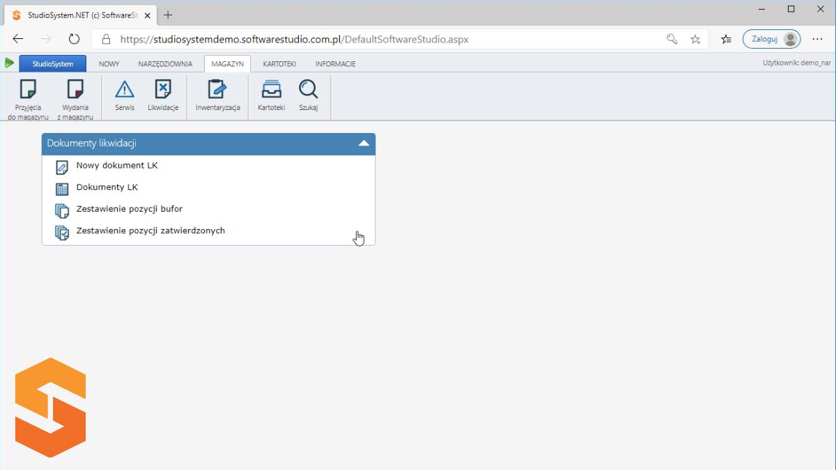Dlatego instalacja serwera SQL warto poznać możliwości! Narzędziarnia program