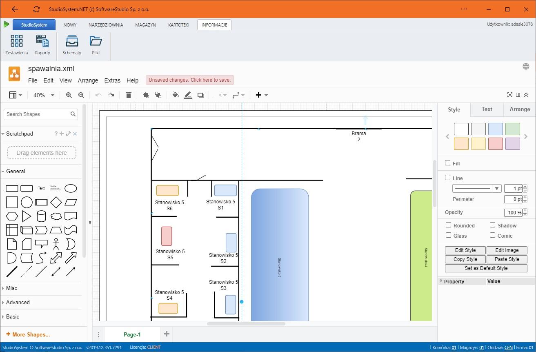 Tool Management Software Dlatego instalacja serwera SQL warto poznać możliwości!
