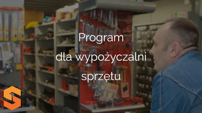 Oprogramowanie www oraz Android.